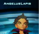 Angelus Lapis