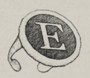 Evelyn Summers' Ring
