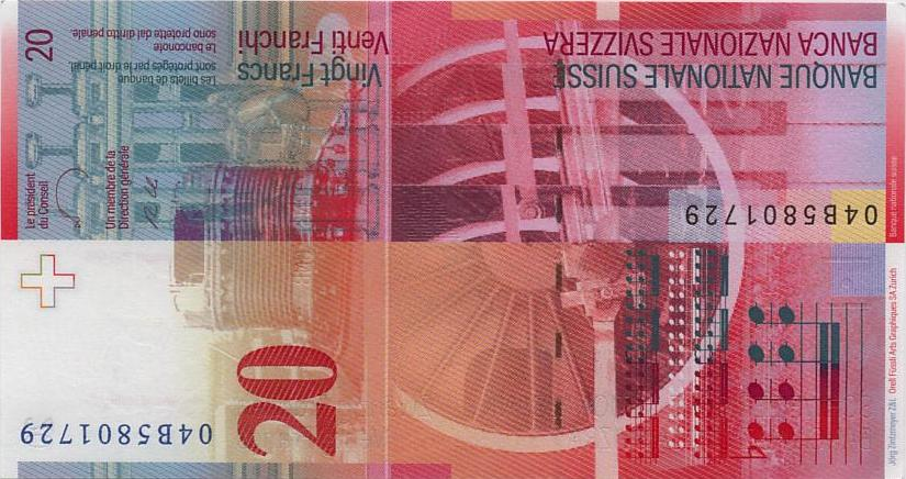 Switzerland 20 chf rev jpg
