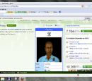 Wiki screenshots