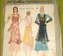 McCall 1905