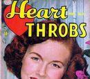 Heart Throbs Vol 1 10