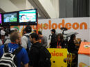 Nickelodeon booth.jpg