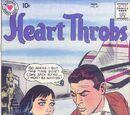 Heart Throbs Vol 1 62