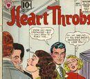 Heart Throbs Vol 1 73