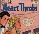 Heart Throbs Vol 1 80