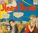 Heart Throbs Vol 1 81
