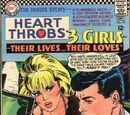 Heart Throbs Vol 1 103