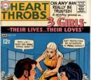 Heart Throbs Vol 1 117