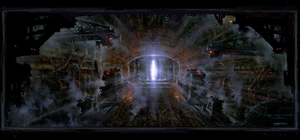 Zion Matrix Zion - Matrix Wiki - N...