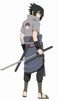 Sasuke 001