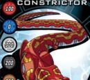 Constrictor (Card)