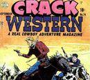 Crack Western Vol 1 74