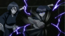 Reigai-Nemu Kurotsuchi bursts onto the scene.png
