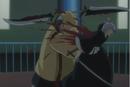 Inaba kills Reigai Isane.png