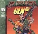 Gen 13 Vol 2 10
