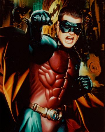 Batman_forever_robin.jpg (360×450)