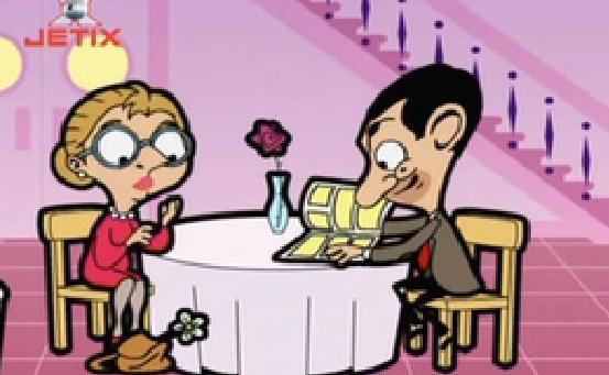 dating games for girl Brønderslev