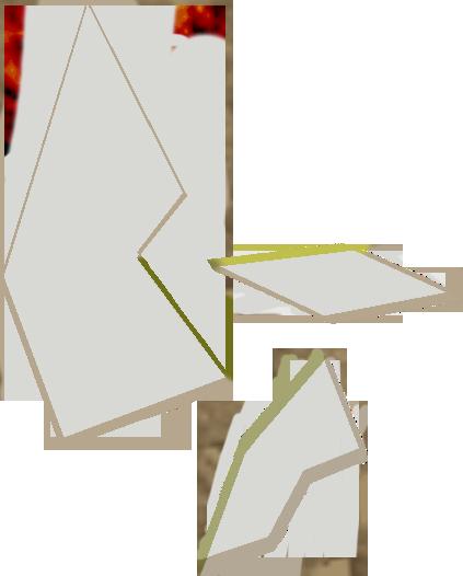File:broken Glass Detail.png