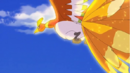 P12 Ho-Oh.png