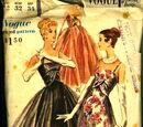 Vogue 4949