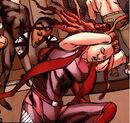 Amelia Voght (Earth-11326) from New Mutants Vol 3 22 0001.jpg