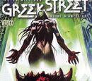 Greek Street Vol 1 15