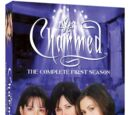 Charmed DVD collections/Gallery