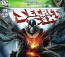 Secret Six Vol 3 34
