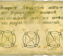 Philippa Eilhart's notes