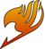 http://img1.wikia.nocookie.net/__cb20110711044525/fairytail/images/thumb/2/2a/Fairy_Tail_symbol.png/50px-Fairy_Tail_symbol.png