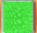 MegaMan Star Force 3 textures