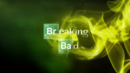 Breaking Bad Title Card .png