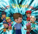 Sim Showdown (Season 1)