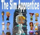 The Sim Apprentice (Wii maniac)