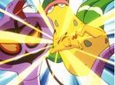 EP118 Pikachu usando placaje.png