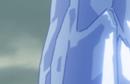 Byakuya and Reigai-Hitsugaya clash.png