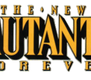 Earth-New Mutants Forever