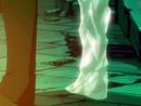 Ur's Leg.png