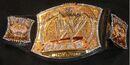 Campeonato de la WWE.jpg