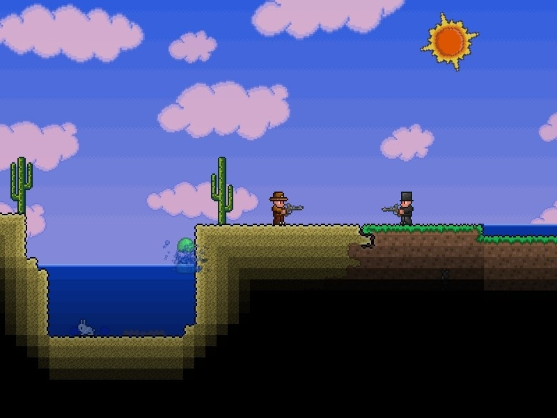 how to add mods to terraria
