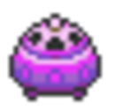 Odd Incense Sprite.png