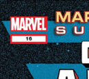 Marvel Adventures: Super Heroes Vol 2 16/Images