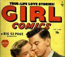 Girl Comics Vol 1 2