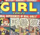 Girl Comics Vol 1 8