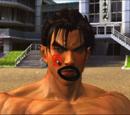 Tekken (Wii U)