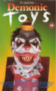 Demonic Toys Collection.png