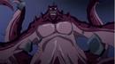 Byro uses Octopus Liquid.png