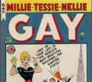 Gay Comics Vol 1 40