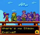 Shantae GBC - SS - 11.jpg